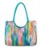 Special Beach Bag