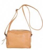 Cowboysbag Bag Bisley caramel (350)