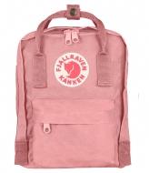 Fjallraven Kanken Mini pink (312)