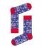 Socks Aloha