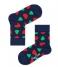 Socks Kids Fruit