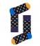 Socks Brick