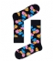 Socks Kimono