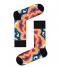 Socks MRI