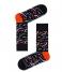 Socks Papercut