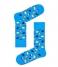 Socks Pills