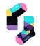 Kids Socks 2-Pack Argyle