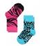 Kids Socks 2-Pack