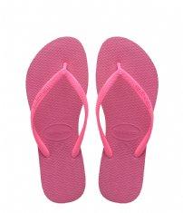 Havaianas Flip Flops & Schuhe | The Little Green Bag