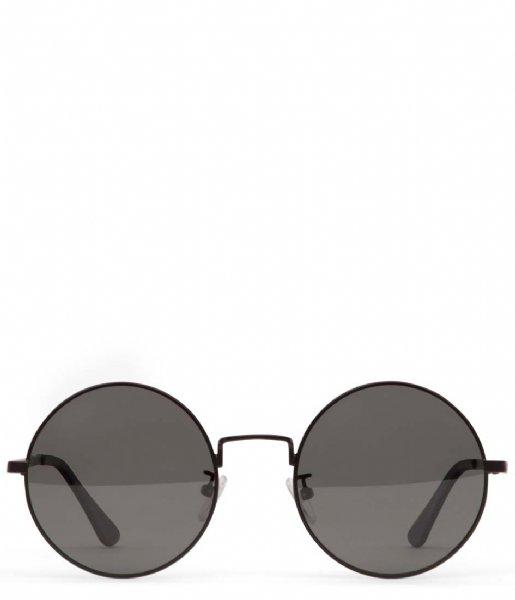 Matt & Nat  Cole Sunglasses black