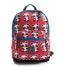 Backpack Panda
