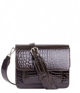 HVISK Cayman Pocket Dark Brown (115)