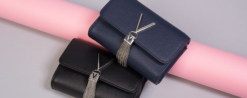 Valentino Handbags Gürtel