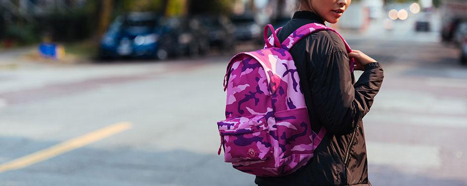 Parkland Laptop-Taschen