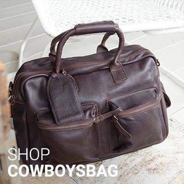 taschen cowboysbag ?cat=menubanner&click=20200226 cowboysbag