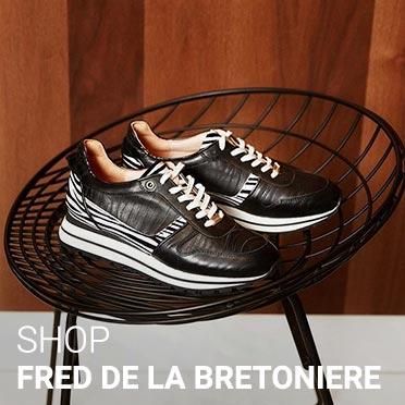 schuhe flip flops fred de la bretoniere ?cat=menubanner&click=20200226 fred de la bretoniere