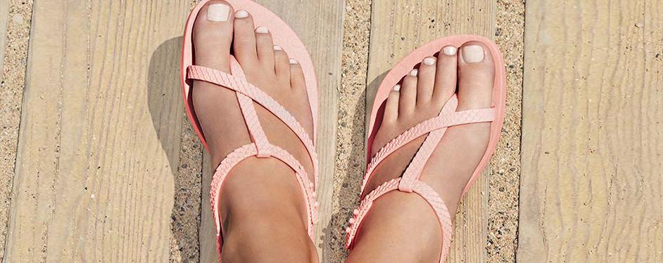 Ipanema Schuhe